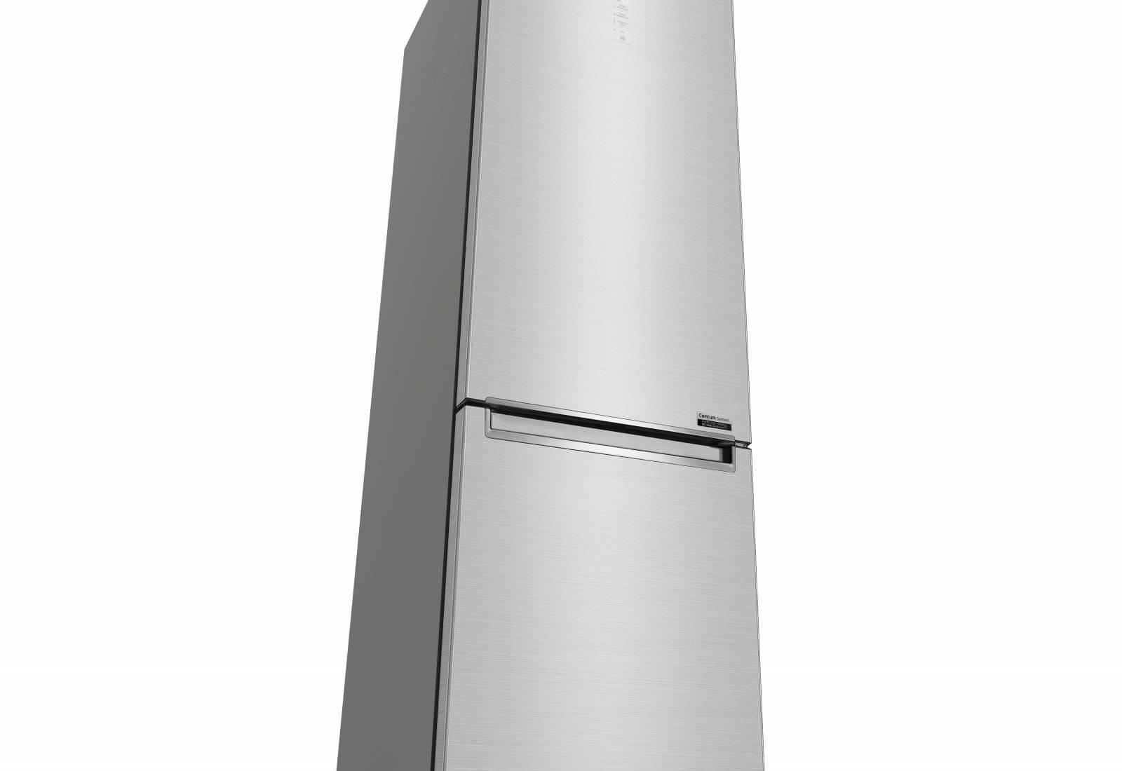 Immagine LG: frigoriferi e lavatrici che puntano a ridurre gli sprechi e a risparmiare di più 1