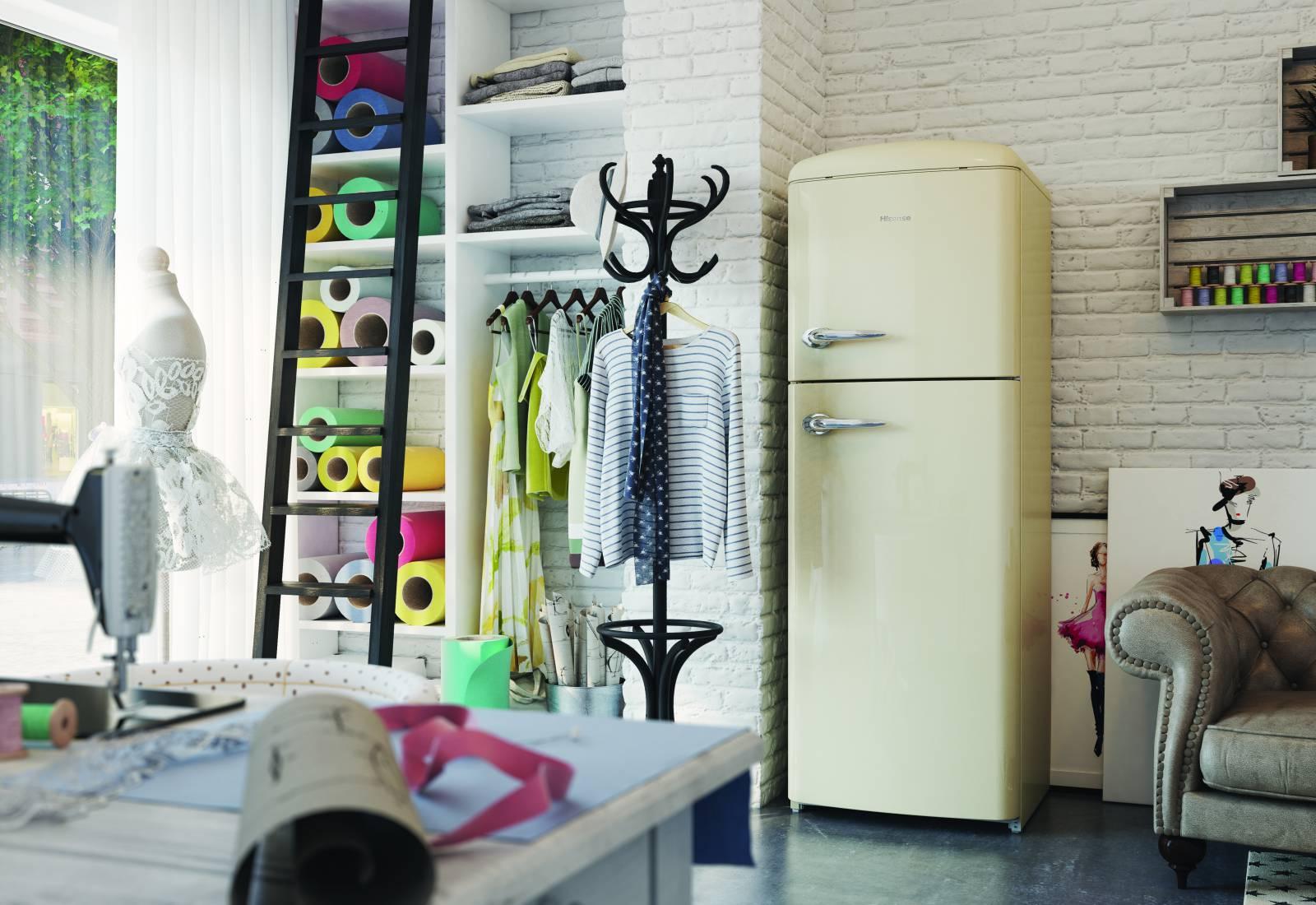 Immagine Spegni il frigo prima di partire per le vacanze? Oggi non è più necessario 1