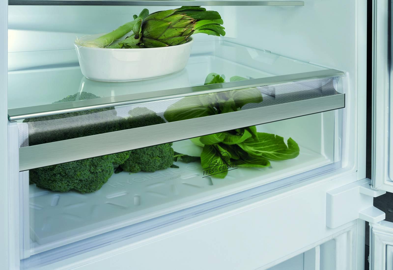 Immagine In frigo c