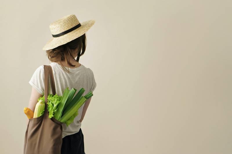 Dieci consigli per non sprecare cibo