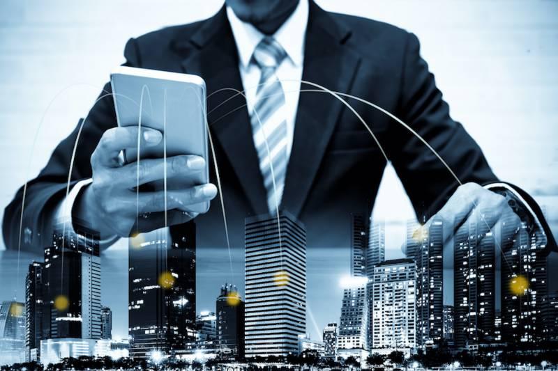 Smart working, le app migliori (secondo noi)