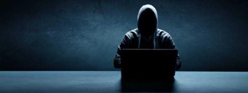 Un progetto per navigare in sicurezza sul web