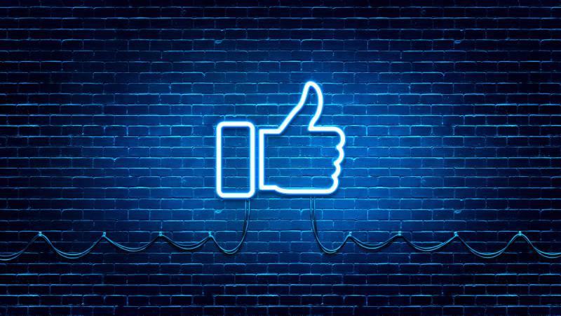 Facebook, consigli per l'utilizzo e trucchi