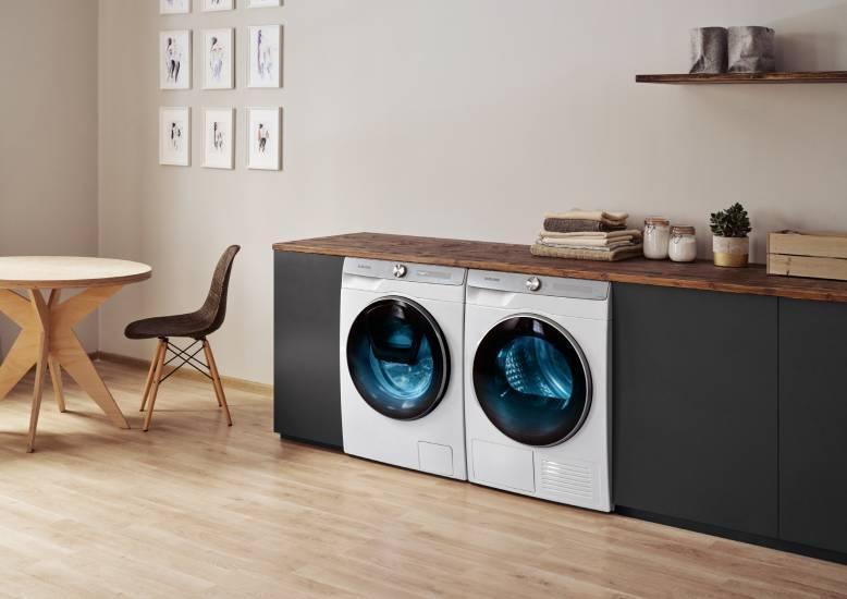 Le lavatrici che imparano dalle nostre abitudini