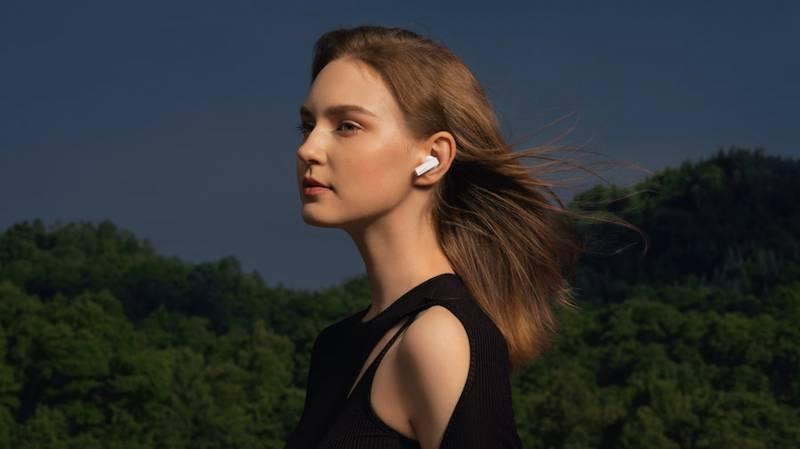 Tanti nuovi gioielli da Huawei