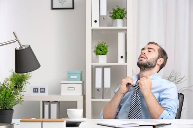 Riscaldare la casa: 10 consigli pratici per un tepore senza sprechi