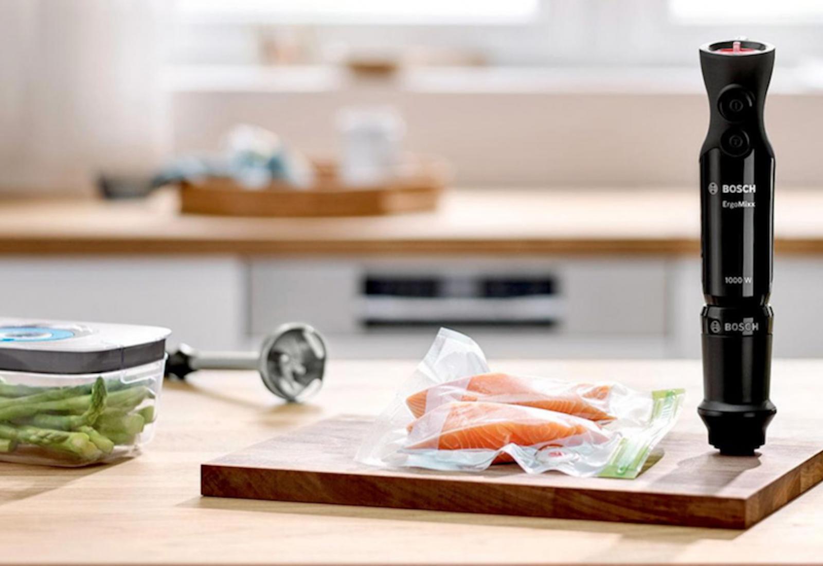 Immagine Idee regalo per la cucina 1