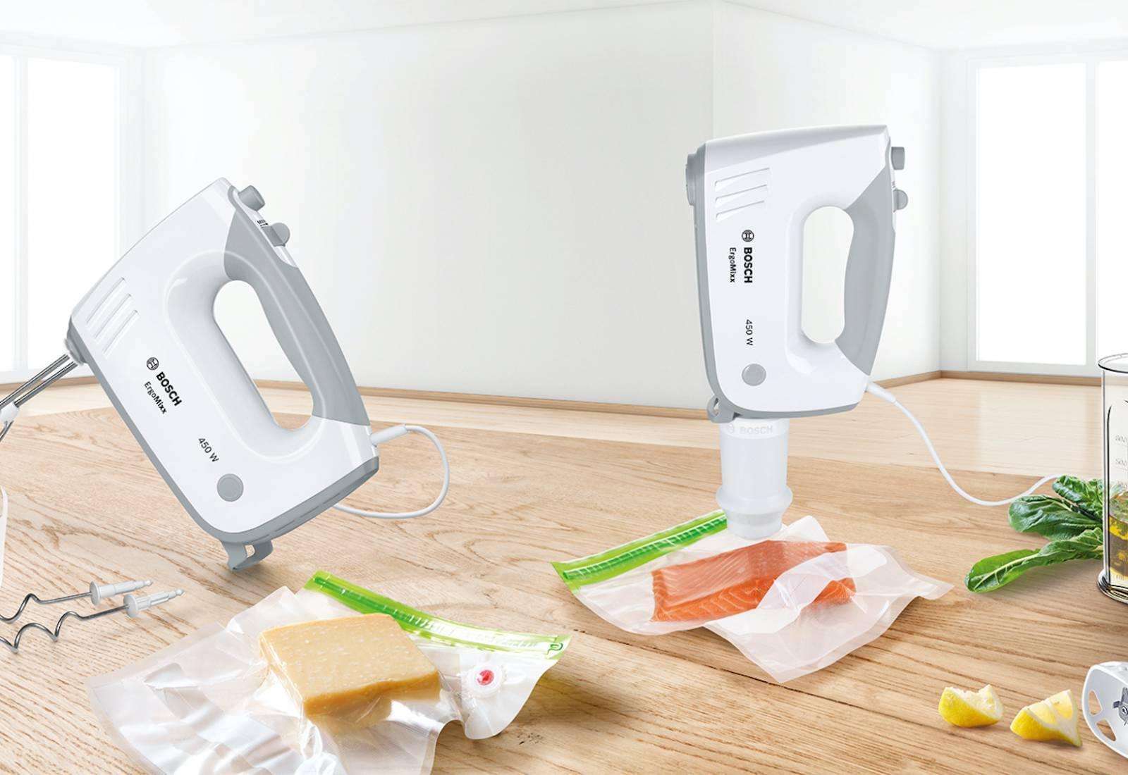 Immagine Idee regalo per la cucina 2