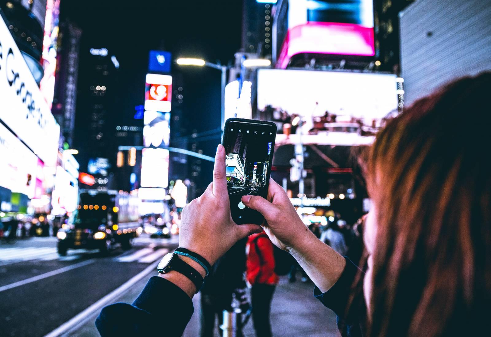 Immagine Come fare spazio nello smartphone quando la memoria è piena: guida e trucchi 1