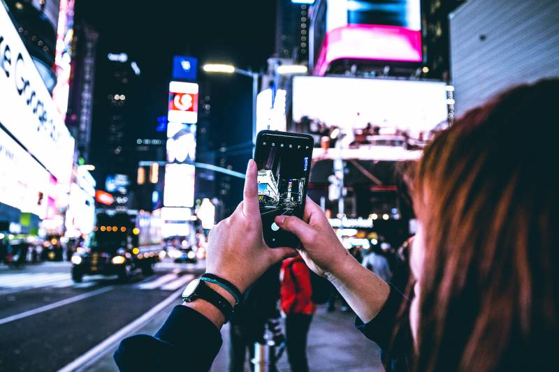 Come fare spazio nello smartphone quando la memoria è piena: guida e trucchi