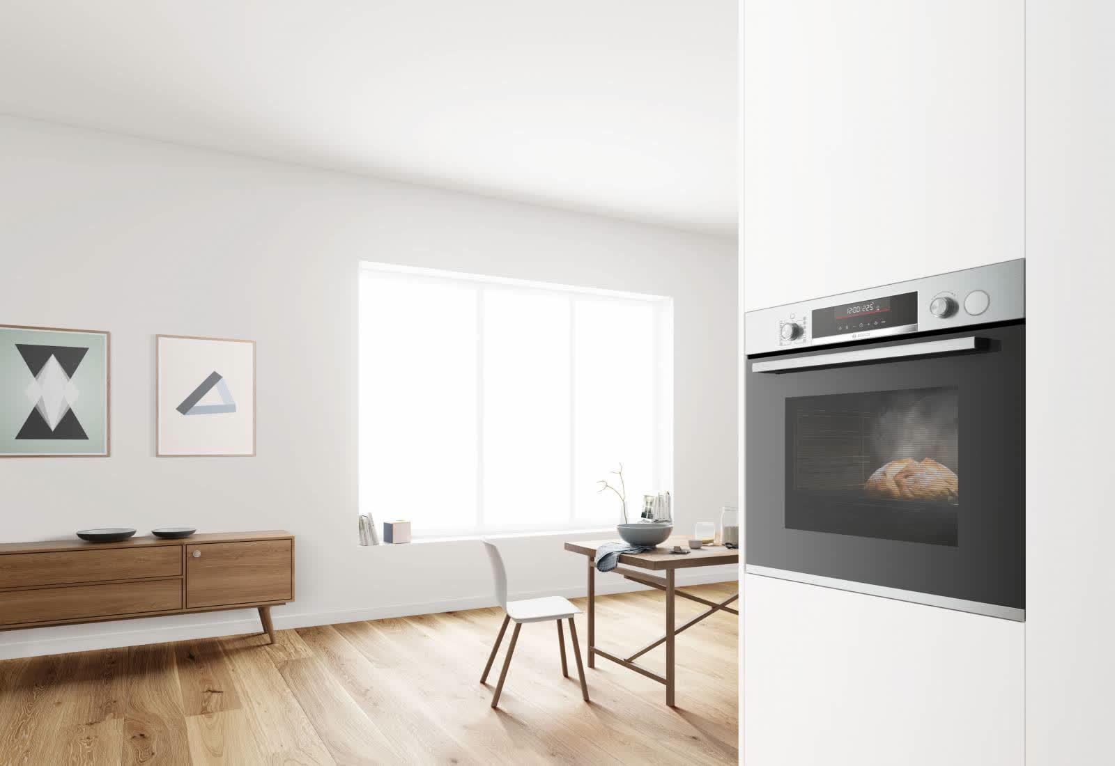 Immagine A ogni alimento la sua cottura 1
