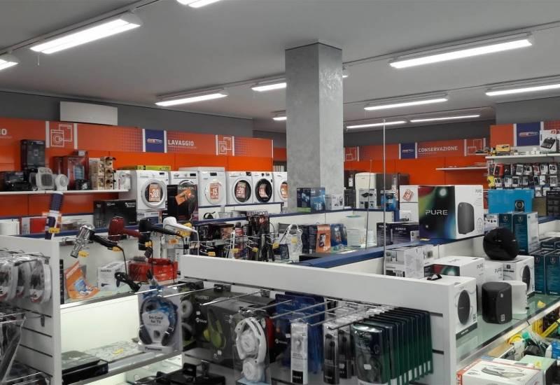 Teleimpianti Di Pilati Lino & C. Snc