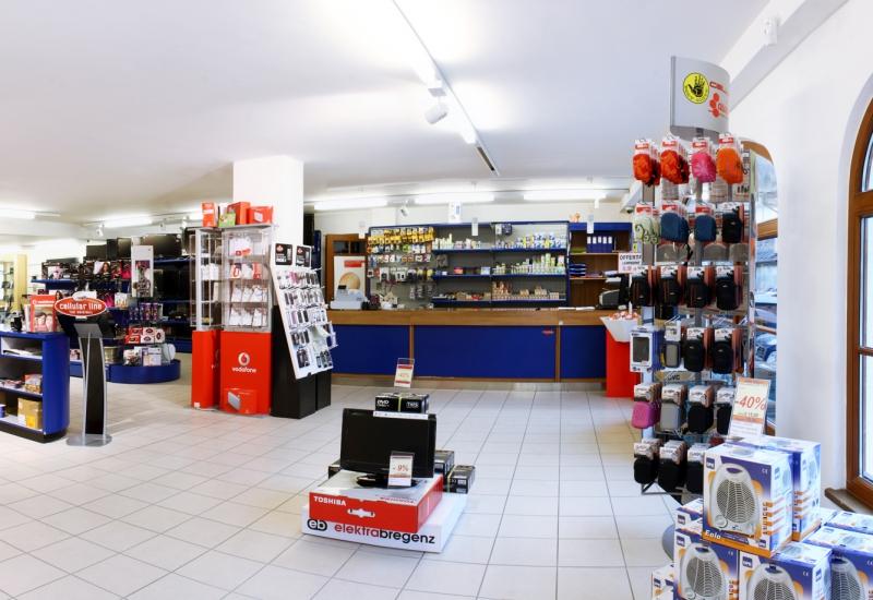 Immagine Electro Shop 1