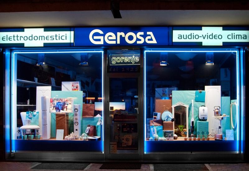 Immagine Elettrodomestici Gerosa Giovanni 7