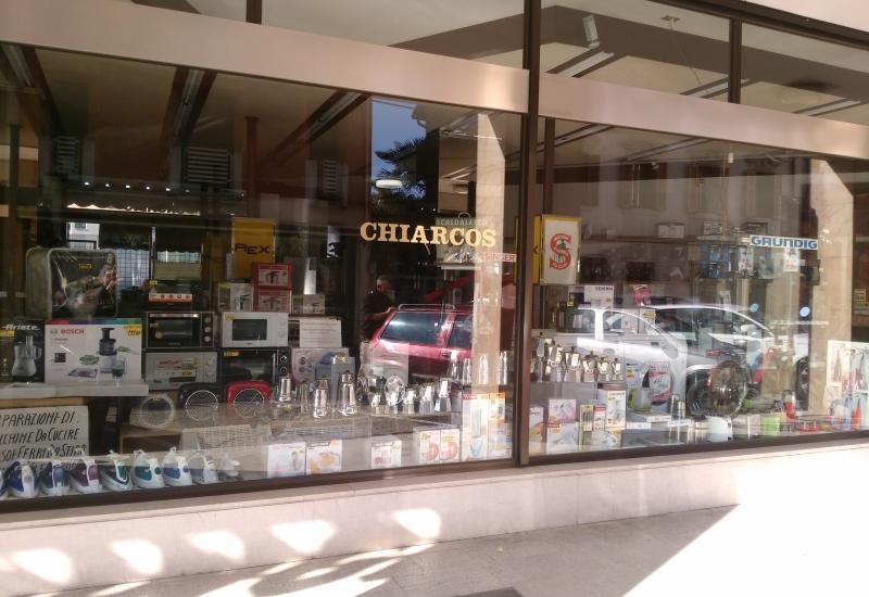 Immagine Chiarcos s.a.s di Chiarcos Vincenzo e Franca 2