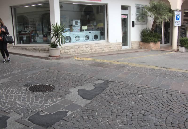 Immagine New Market Sas Di Albieri Amilcare E C 6