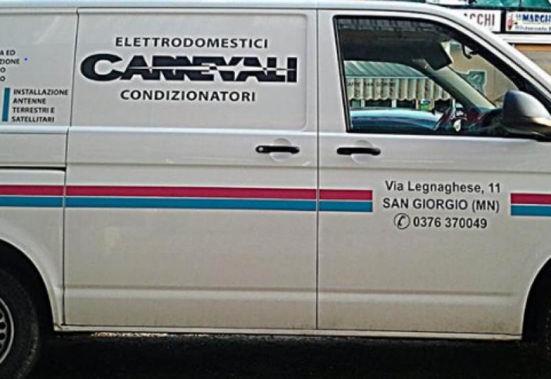 Immagine Carnevali Maurizio & C Snc 2