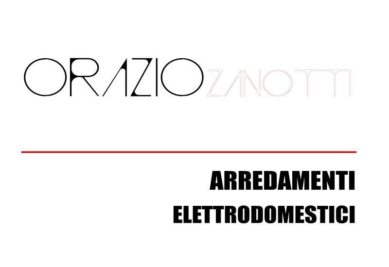 Zanotti Orazio & C Snc