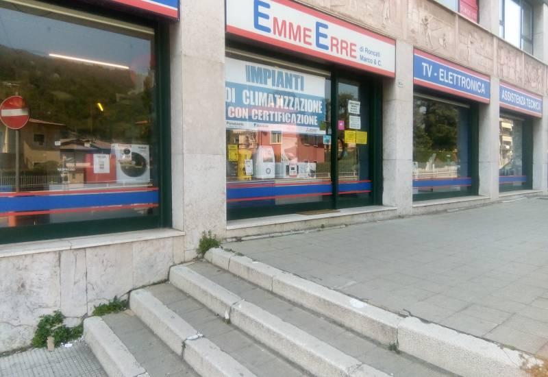 EMME ERRE S.N.C.