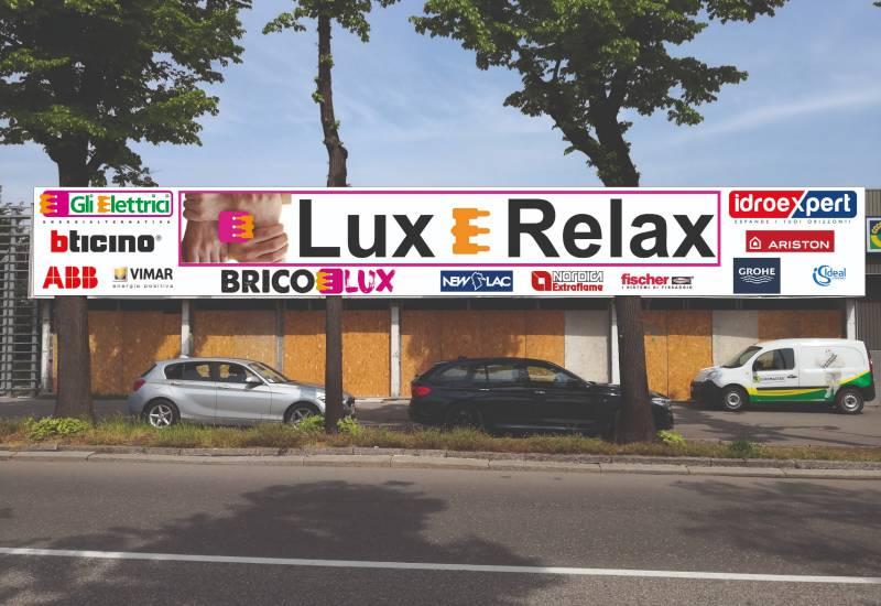 Immagine Lux & Relax Elettrica Srl 1