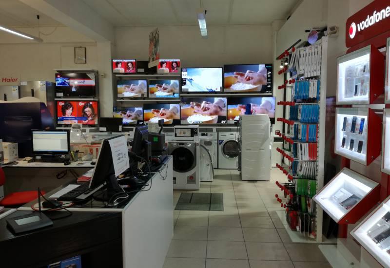 Immagine Rosario Salvo snc 2