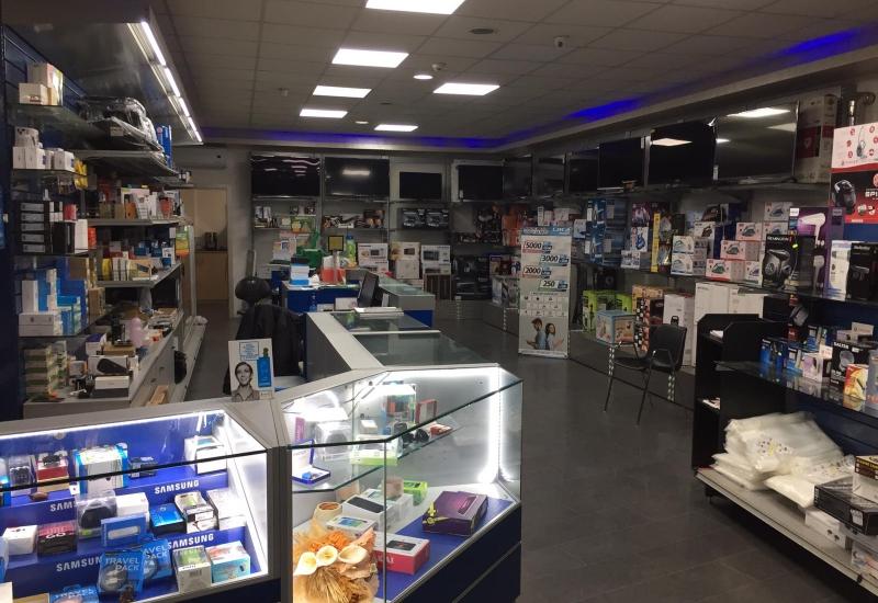 Cellular Center di Curcio Patrizia