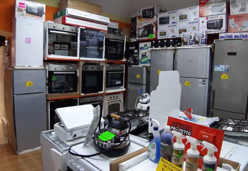 Immagine Elettric Service Di Soldani Daniele 4