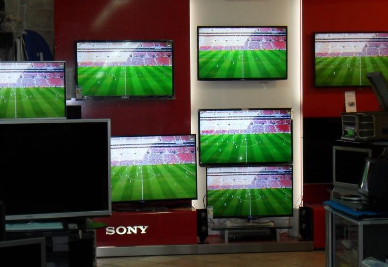 HD MEDIA CITY di Francesco Papeo