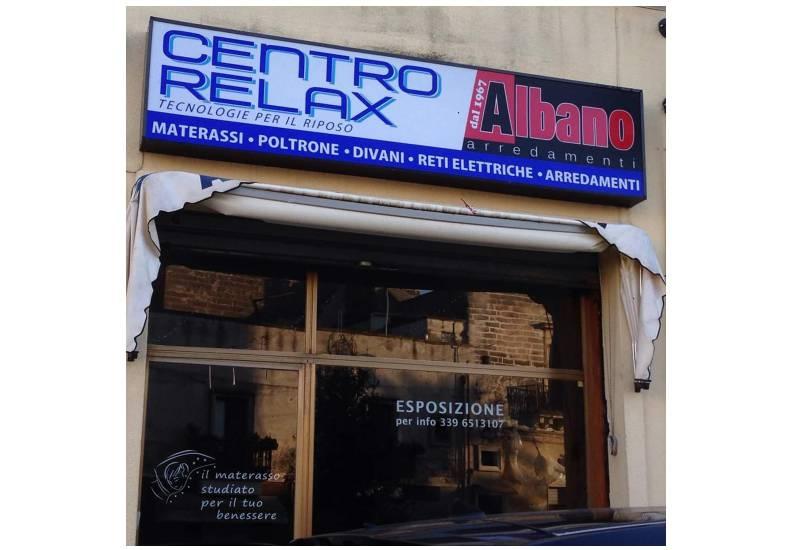 Immagine ELETTRODOMESTICI  ALBANO  ARREDAMENTI 6