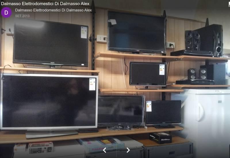Immagine Dalmasso Elettrodomestici 2