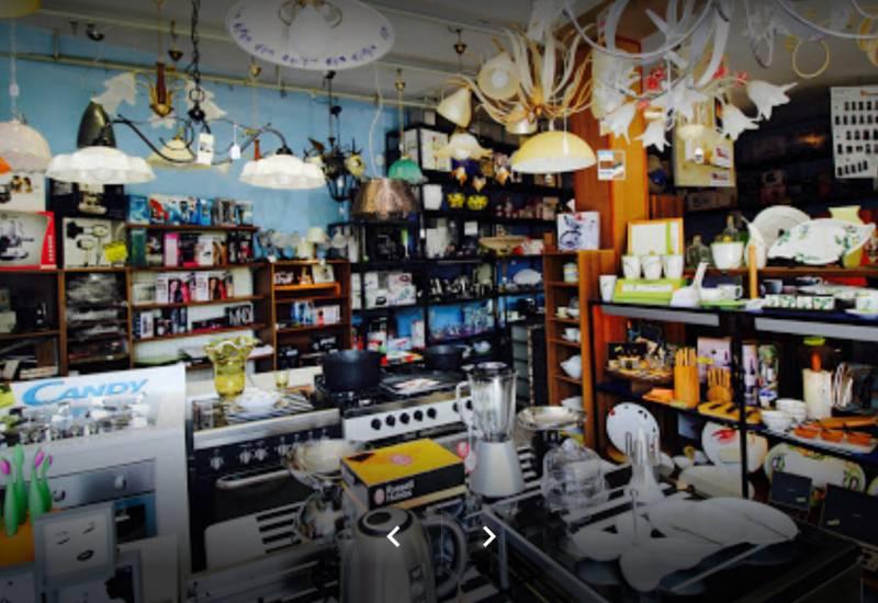 Immagine Minetti Elettrodomestici Di Minetti 10