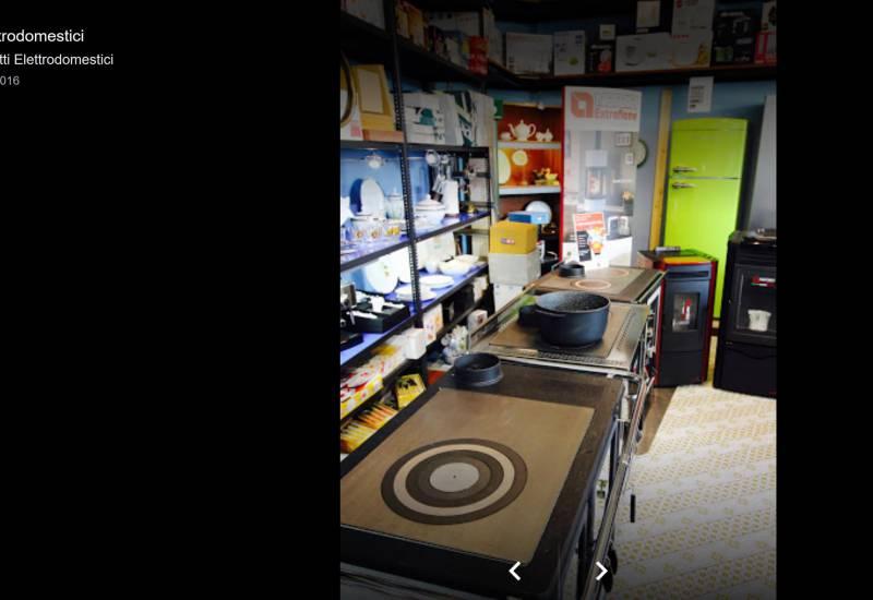 Immagine Minetti Elettrodomestici Di Minetti 12