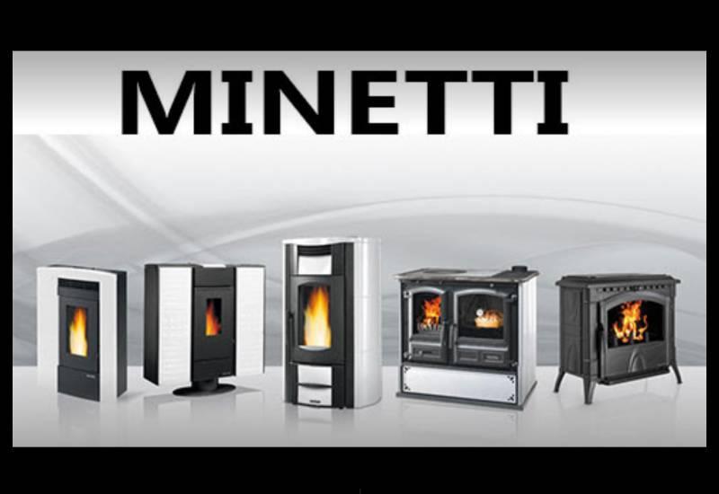 Immagine Minetti Elettrodomestici Di Minetti 2