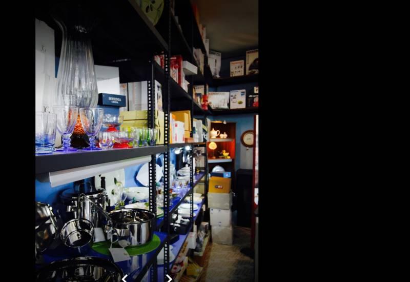 Immagine Minetti Elettrodomestici Di Minetti 8