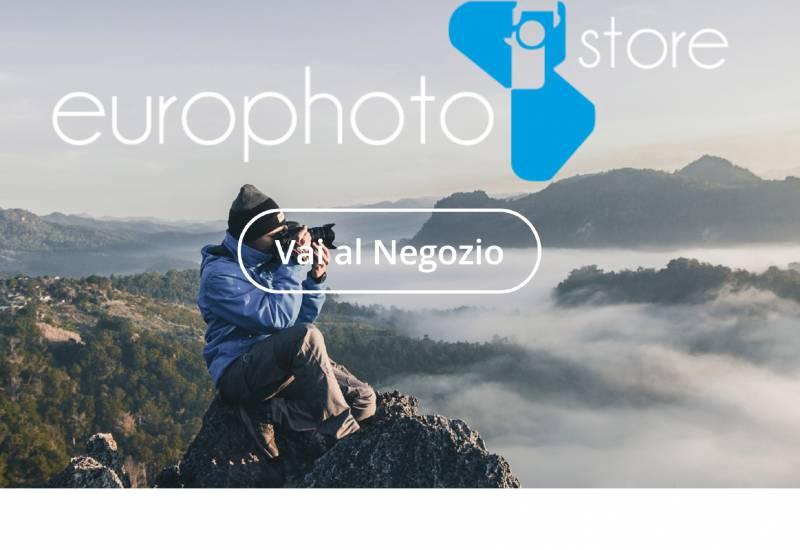 Europhoto 2,0 Srl