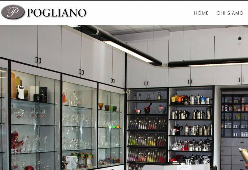 Immagine Pogliano Elettrodomestici 4