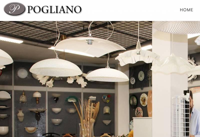 Immagine Pogliano Elettrodomestici 5