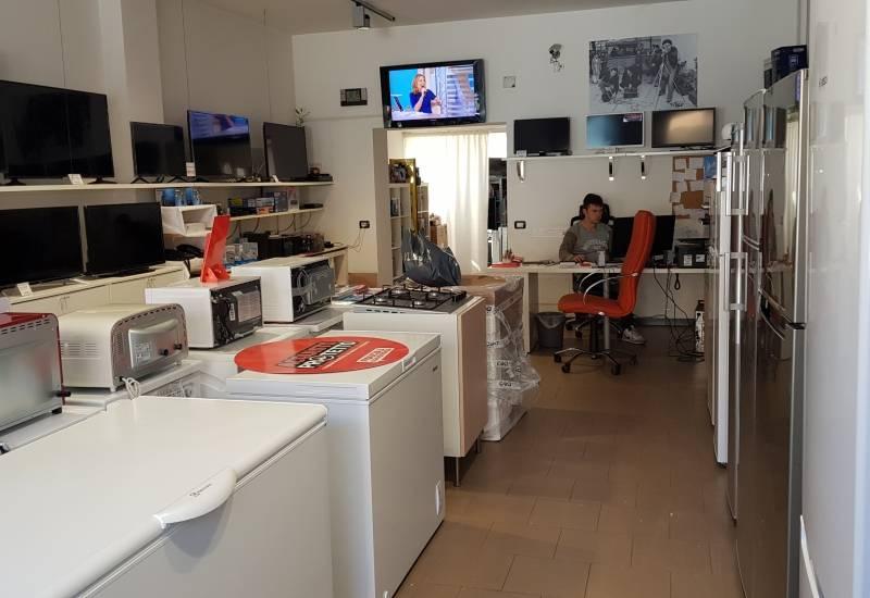 Immagine Radio Bonetti Tv Di Bonetti Andrea 1