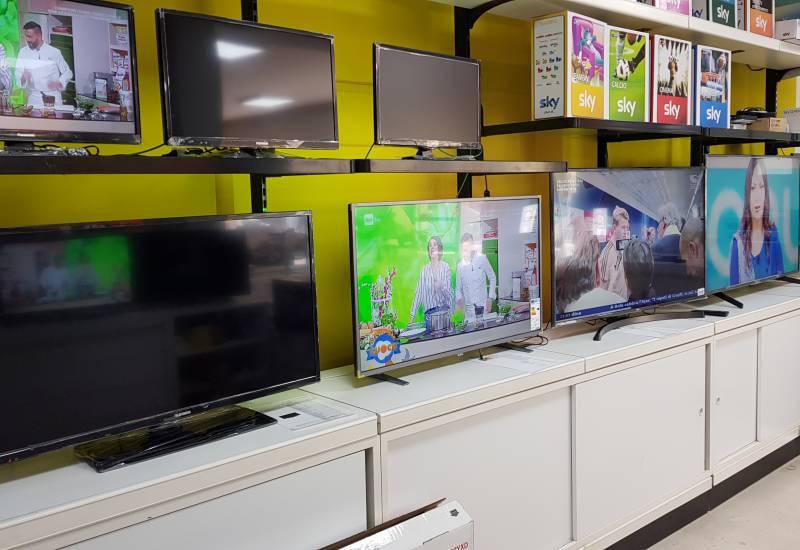 Immagine Centro Dell