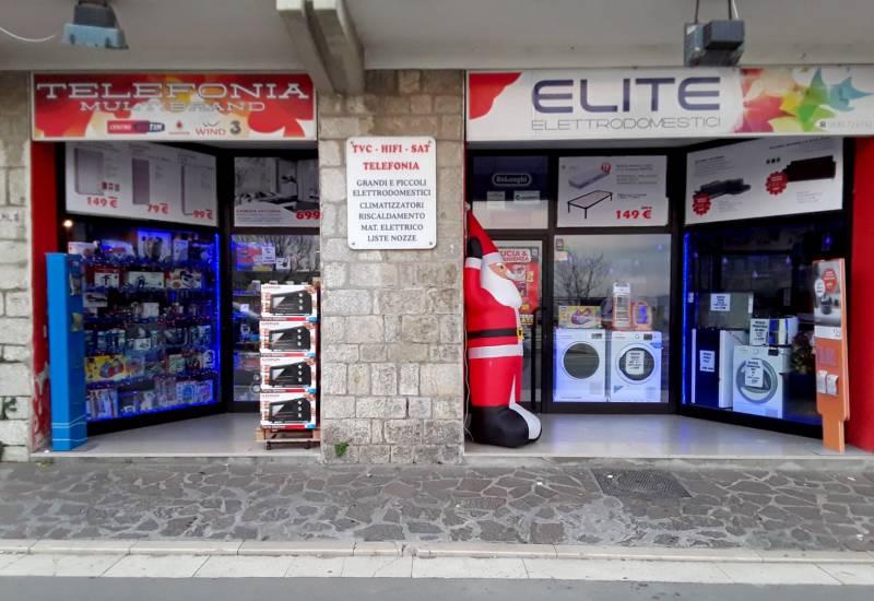 Immagine Elite Elettrodomestici Di Evangelista A. 6
