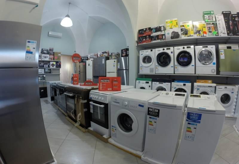 Immagine Hi Store Srls 4