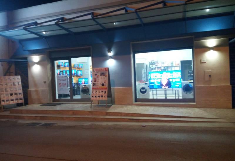 Immagine Hi Store Srls 3