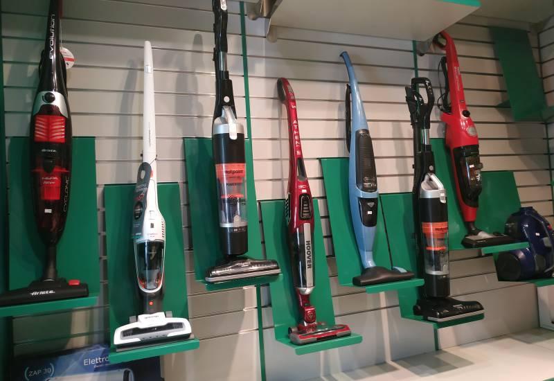 Immagine Casa Shop Di Bruzzi Brenda 2